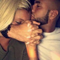 Aurélie Dotremont de nouveau en couple avec son ex, Ali Karimi : ils officialisent ❤️