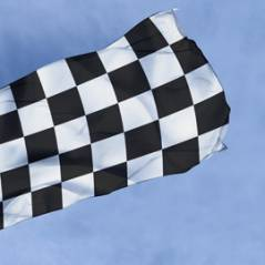 24 Heures du Mans 2010 ... Triplé pour Audi