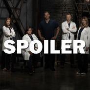 Grey's Anatomy saison 14 : Jackson et Maggie bientôt ensemble ? Les acteurs défendent le couple