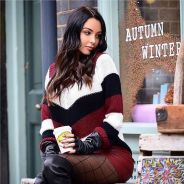Nabilla Benattia critiquée sur son poids : elle répond sur Twitter