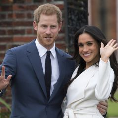 Prince Harry fiancé à Meghan Markle : son ex Cressida Bonas poste un étonnant message sur Instagram