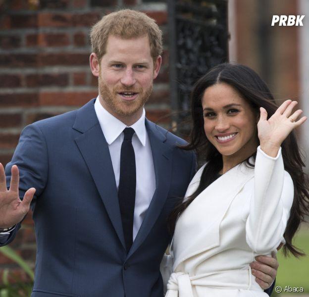 Prince Harry fiancé à meghan Markle : son ex Cressida Bonas poste un étonnant message