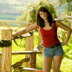 Tamara Drew ... bande annonce du film de Stephen Frears