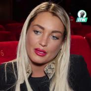 """Aurélie Dotremont toujours en froid avec Mélanie : """"Ce n'est pas la fin du monde"""" (interview)"""