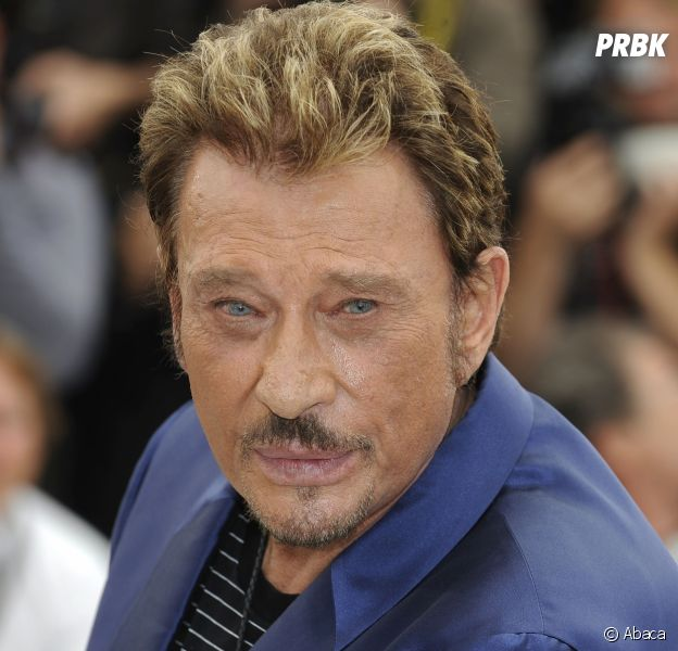 Cancer de Johnny Hallyday : Eddy Mitchell invite à