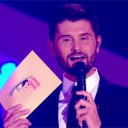 Noré gagnant de Secret Story 11 : sa victoire spoilée par Christophe Beaugrand