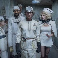 Les Orphelins Baudelaire saison 2 : Olaf (Neil Patrick Harris) de retour sur les premières images