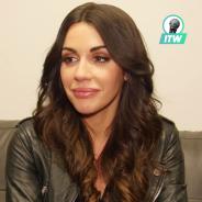 """Laura (Secret Story 11) critiquée sur son physique : """"On fait ce qu'on veut nous les femmes"""""""