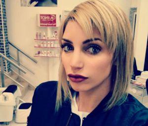 """Nadège Lacroix regrette la chirurgie esthétique : """"Je ne suis contente d'aucune opération"""""""