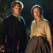 Outlander saison 4 : le teaser, les acteurs qui reviennent... Tout ce qu'il faut savoir