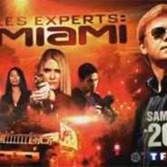 Les Experts Miami ... sur TF1 ce soir .... samedi 19 juin 2010 ... bande annonce