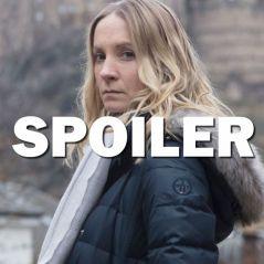 Liar saison 2 : une suite déjà prévue, les premières infos