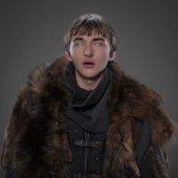 Game of Thrones saison 8 : Bran de retour avec un rôle très important pour les Stark