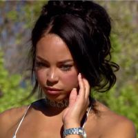 """Tiphanie (Les Princes) bientôt séparée de Benjamin ? """"J'ai déjà envie de pleurer"""" (EXCLU VIDEO)"""