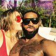 Khloe Kardashian et Tristan Thompson vont devenir parents