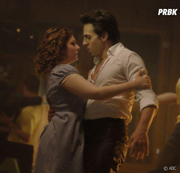 Dirty Dancing : le remake diffusé sur TF1 se fait descendre sur le web