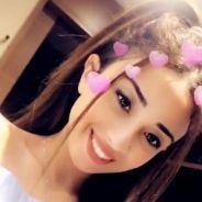 Booba confond Ariana Grande... avec une fan : son post crée le buzz