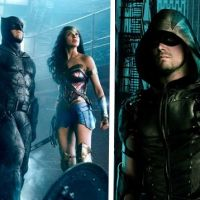 Arrow saison 6 : Batman, Wonder Woman... la Justice League bientôt dans la série ?
