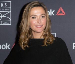 Sandrine Quétier part de TF1 : les raisons de son départ dévoilées ?