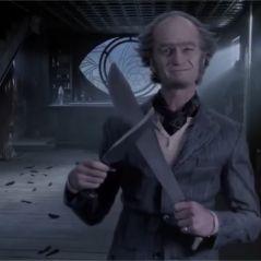 Les Orphelins Baudelaire saison 2 : Olaf passe à l'attaque dans la première bande-annonce