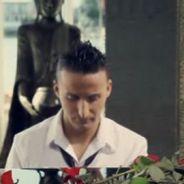 Dim Kris ... Nouveau clip ... Sometimes (feat Amanda Wilson)