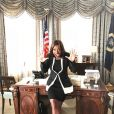 Scandal saison 7 et How To Get Away with Murder saison 4 : un crossover à venir !