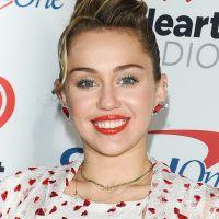 Miley Cyrus généreuse : son sublime geste pour une ex-candidate de The Voice
