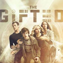 The Gifted : les mutants seront de retour pour une saison 2