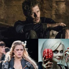 The Originals saison 5, The 100 saison 5... : voici les dates de retour des séries de la CW