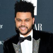 H&M en pleine polémique raciste pour un sweat, The Weeknd met fin à leur collaboration