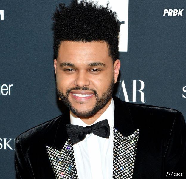 H&M en pleine polémique raciste : The Weeknd met fin à leur collaboration !