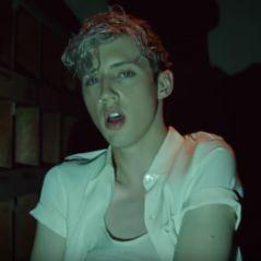 "Clip ""My My My!"" : Troye Sivan de retour tout en sensualité 😘"