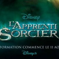 L'Apprenti Sorcier ... Regardez la 2eme bande annonce du film en VF