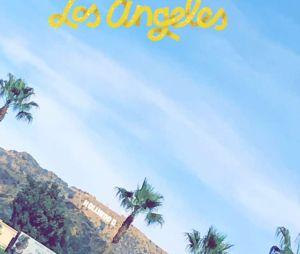 Secret Story 11 : Kamila et Noré profitent-ils de l'argent de Bryan à Los Angeles ? Ils répondent à la polémique !
