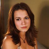 Grey's Anatomy saison 14 : on sait enfin quel rôle Bethany Joy Lenz va jouer