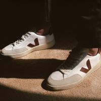 VEJA dévoile sa collection de sneakers printemps-été 2018