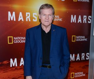 Roswell : que devient William Sadler ?