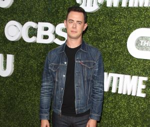Roswell : que devient Colin Hanks ?