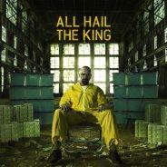 Breaking Bad : Bryan Cranston (Walter White) déçu par la fin de la série ?