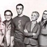 The Big Bang Theory : Jim Parsons (Sheldon) parle de la fin de la série