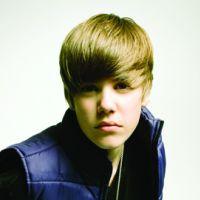 Justin Bieber obtient son permis de conduire