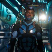 Pacific Rim 2 : John Boyega part au combat dans une nouvelle bande-annonce qui envoie du lourd