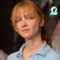 Les Innocents : une saison 2 possible ? Odille Vuillemin répond (Interview)