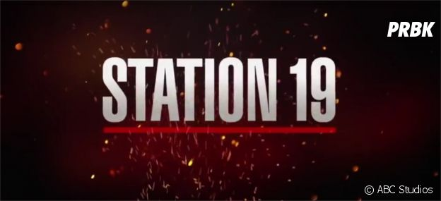 Grey's Anatomy : le spin-off s'appelle Station 19
