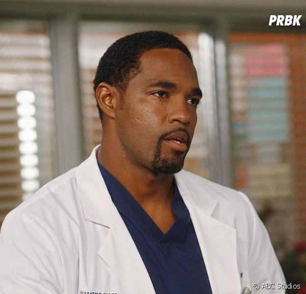 Grey's Anatomy : découvrez le nom du spin-off avec Ben Warren