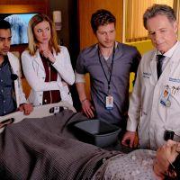 The Resident : faut-il regarder la série médicale avec Matt Czuchry et Emily VanCamp ?
