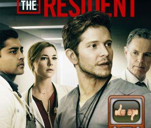 The Resident : faut-il regarder la série ?