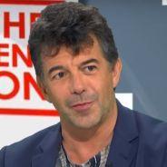 """Stéphane Plaza pense à arrêter la télé : """"Je serai à la retraite très tôt"""""""