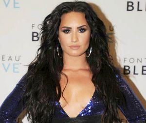 Demi Lovato et Henry Cavill se draguent-ils sur Instagram ? Les fans balancent les preuves en photos !