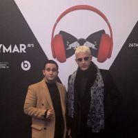 Neymar fête ses 26 ans : revivez son anniversaire magique avec DJ Snake et une pluie de stars
